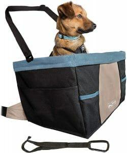 caixas transporte cães turgo