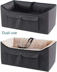 caixas transporte cães petsfit2