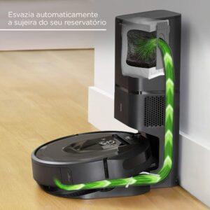 robo-aspirador-qual-o-melhor-roomba-i7-2