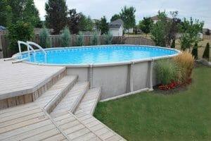 piscina-de-plástico-grande