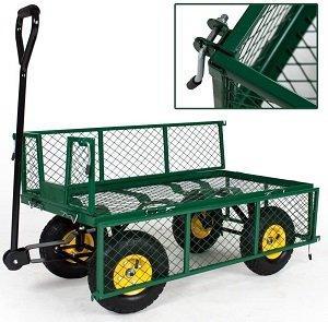 carrinho de mão em 2020.agricola