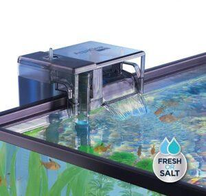 filtros-para-aquarios-de-peixes