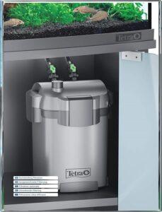 melhores-filtros-externos-para-aquários-tetra